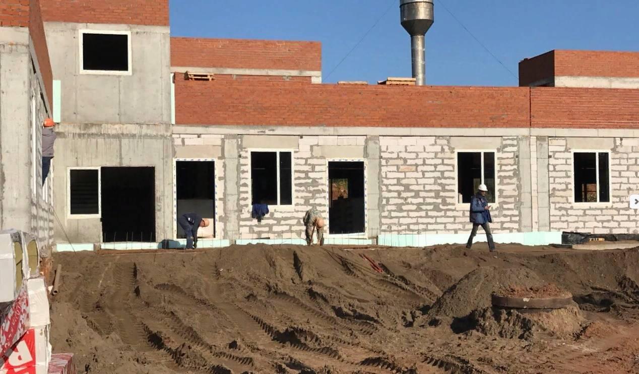 Оханск бетон бетон пенополиуретан