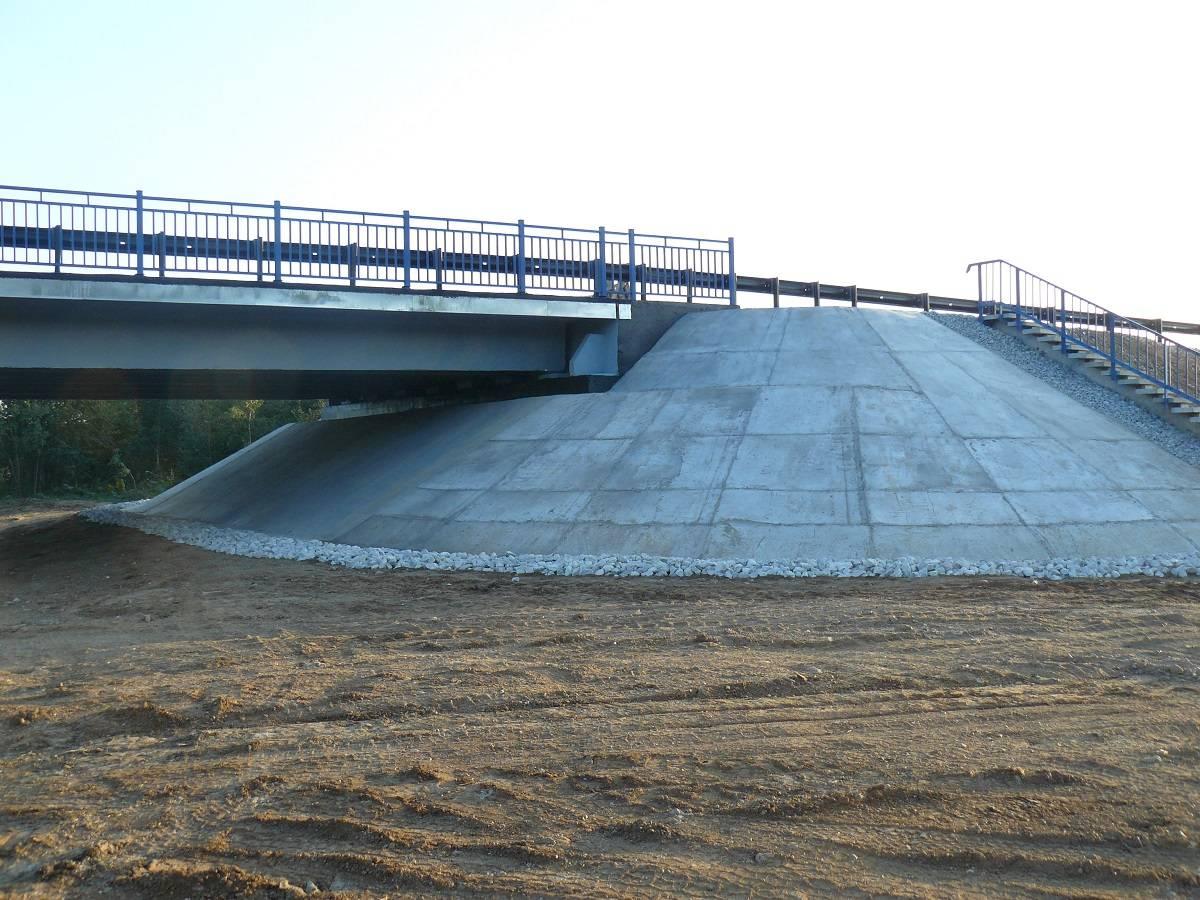 Бетон рекой купить бур по бетону уфа