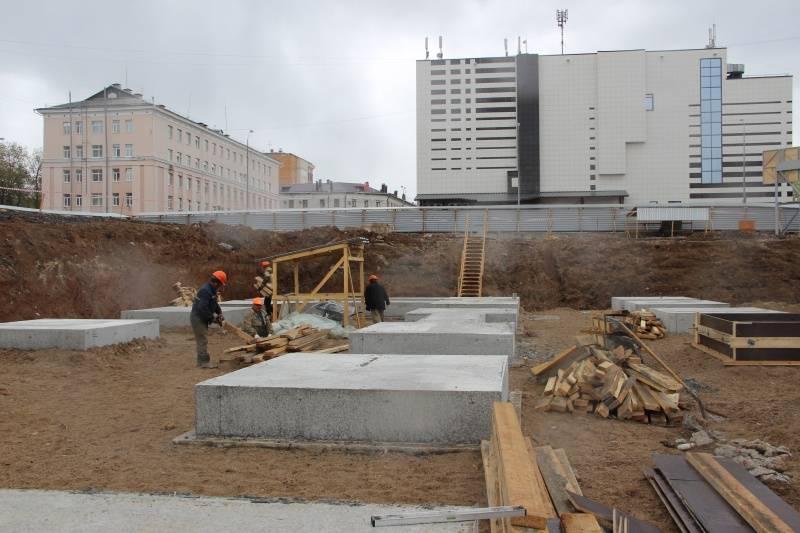 Обеспечение бетоном бетон купить в кинешме