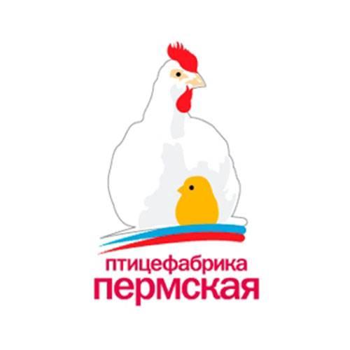 Бетон птицефабрика цена бетона куб в москве