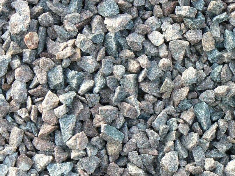 Бетон на щебне из гравия бетон транспортная