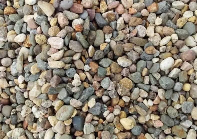 Щебень или гравий в бетон текстуры бетона майнкрафт